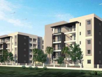 1425 sqft, 3 bhk Apartment in Builder Lake mist siddapura White Field, Bangalore at Rs. 64.1250 Lacs