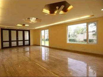 6458 sqft, 5 bhk Villa in Builder b kumar and brothers Vasant Kunj, Delhi at Rs. 9.7000 Cr
