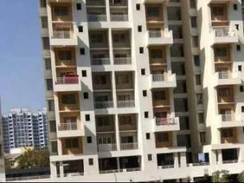 938 sqft, 2 bhk Apartment in Amit Astonia Classic Undri, Pune at Rs. 50.0000 Lacs