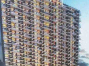 891 sqft, 2 bhk Apartment in Builder Project Thakurli, Mumbai at Rs. 57.9000 Lacs