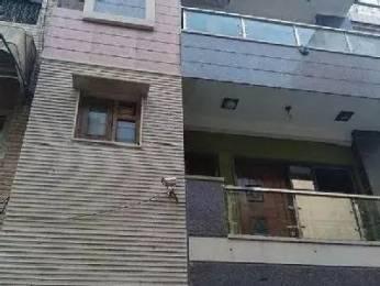 900 sqft, 3 bhk Villa in Builder Project Prashant Vihar, Delhi at Rs. 4.0000 Cr