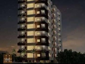 720 sqft, 2 bhk Apartment in Veritas Azuro Jagatpura, Jaipur at Rs. 25.2000 Lacs