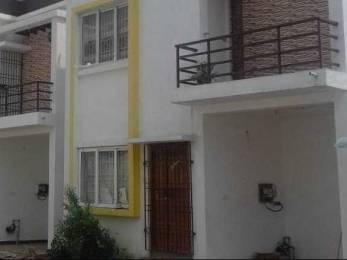 1505 sqft, 3 bhk Villa in Builder MR golden villas Siruseri, Chennai at Rs. 65.4525 Lacs