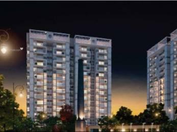 1275 sqft, 2 bhk Apartment in Paradigm The Hermitage Park Dhakoli, Zirakpur at Rs. 44.9500 Lacs