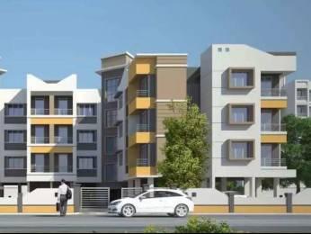 425 sqft, 1 rk Apartment in Builder laxmi arcade Kudal, Sindhudurg at Rs. 12.7500 Lacs