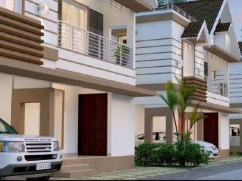 2100 sqft, 4 bhk Villa in Builder Victoria vrinthavan Koorkenchery, Thrissur at Rs. 70.0000 Lacs