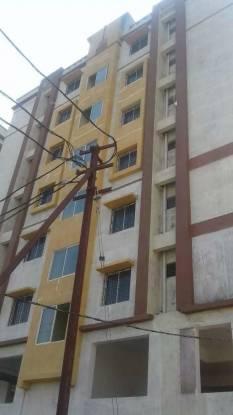 1270 sqft, 3 bhk Apartment in Builder hitech heaven Gudia Pokhari Square, Bhubaneswar at Rs. 29.8700 Lacs