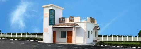 1250 sqft, 2 bhk IndependentHouse in Builder Sai Kruti OT Road, Balasore at Rs. 45.0000 Lacs