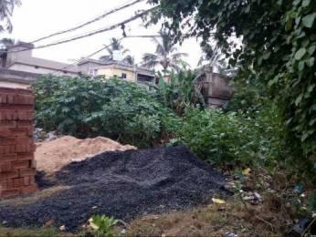 4792 sqft, Plot in Builder Sai Guru OT Road, Balasore at Rs. 6.0000 Lacs