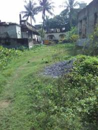 4792 sqft, Plot in Builder Sai Geeta CID, Balasore at Rs. 6.0000 Lacs