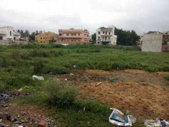 2178 sqft, Plot in Builder gharabari plot Chandmari Road, Balasore at Rs. 40.0000 Lacs