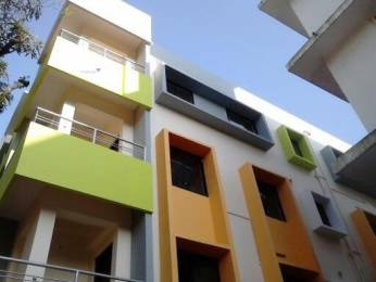 900 sqft, 2 bhk Apartment in Builder NADUVAM RESIDENCY South Nada, Guruvayoor at Rs. 45.5000 Lacs