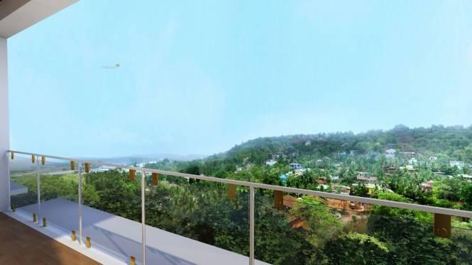 2906 sqft, 3 bhk Apartment in Builder skyvillas Candolim, Goa at Rs. 2.7000 Cr