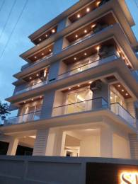 2636 sqft, 3 bhk Apartment in Builder skyvilla Candolim, Goa at Rs. 2.4500 Cr