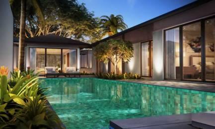 4057.9903 sqft, 3 bhk Villa in Builder Rumah Hutan Siolim, Goa at Rs. 4.0000 Cr