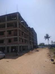 1140 sqft, 2 bhk Apartment in Builder Project Adibatla, Hyderabad at Rs. 25.0800 Lacs