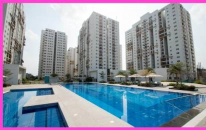 1000 sqft, 2 bhk Apartment in Builder Lk green hub Patancheru, Hyderabad at Rs. 22.5000 Lacs