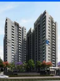1000 sqft, 2 bhk Apartment in Builder Lk green hub Patancheru, Hyderabad at Rs. 24.0000 Lacs