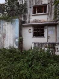 914.9314999999999 sqft, 1 bhk Villa in Builder Tejas Ekta Bungalow Satara Parisar, Aurangabad at Rs. 6.5000 Lacs
