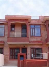 1377 sqft, 3 bhk Villa in Chordias Prime Ville Jaipur Ajmer Expressway, Jaipur at Rs. 70.0000 Lacs