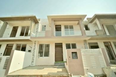1206 sqft, 3 bhk Villa in Builder Prime Ville Classic Mahapura, Jaipur at Rs. 54.0000 Lacs