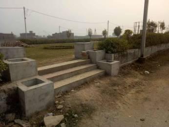 1400 sqft, Plot in Builder Satyam greens Sirol Road, Gwalior at Rs. 33.6000 Lacs