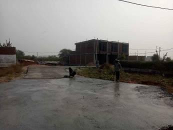 1400 sqft, Plot in Builder Satyam greens Sirol Road, Gwalior at Rs. 34.9000 Lacs