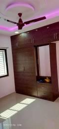 1050 sqft, 2 bhk Apartment in Builder Shaikh Consultancy Manewada, Nagpur at Rs. 12000
