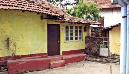 1400 sqft, 2 bhk IndependentHouse in Builder Project Mahakalipadpu Road, Mangalore at Rs. 45.0000 Lacs