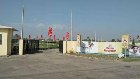 1125 sqft, Plot in Builder Project Derabassi Barwala Road, Dera Bassi at Rs. 10.7000 Lacs