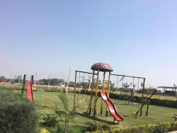 1125 sqft, Plot in Builder Project Dera Bassi Flyover, Dera Bassi at Rs. 10.7000 Lacs