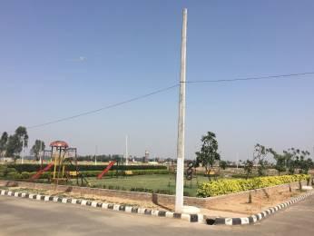 918 sqft, Plot in Builder Project Dera Bassi Flyover, Dera Bassi at Rs. 8.7312 Lacs