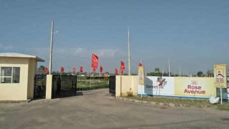 918 sqft, Plot in Builder Project Dera Bassi Flyover, Dera Bassi at Rs. 9.1698 Lacs