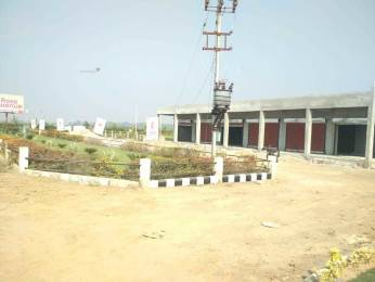 657 sqft, Plot in Builder Project Dera Bassi Flyover, Dera Bassi at Rs. 6.5627 Lacs