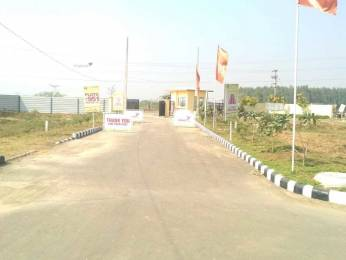 1125 sqft, Plot in Builder Project Dera Bassi Flyover, Dera Bassi at Rs. 11.2375 Lacs