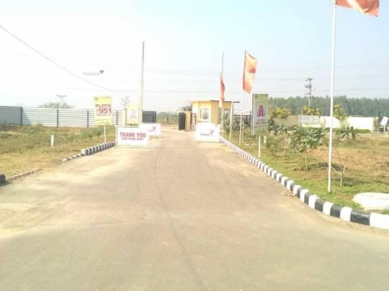 1350 sqft, Plot in Builder Project Dera Bassi Flyover, Dera Bassi at Rs. 13.4850 Lacs