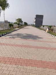 968 sqft, Plot in Vaneet Garden Estate Lalru, Dera Bassi at Rs. 10.7000 Lacs