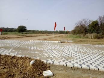 720 sqft, Plot in Builder Project Gulabgarh Road, Dera Bassi at Rs. 11.5920 Lacs