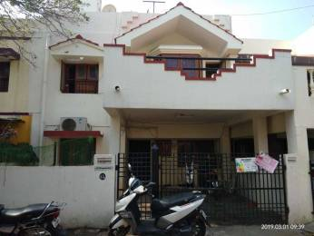 2000 sqft, 3 bhk IndependentHouse in Builder Project Besant Nagar, Chennai at Rs. 35000