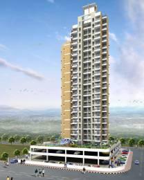 1620 sqft, 3 bhk Apartment in Juhi Niharika Residency Kharghar, Mumbai at Rs. 1.5000 Cr