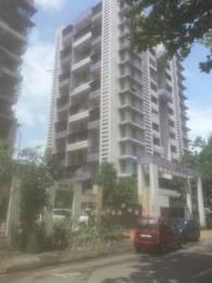 1400 sqft, 3 bhk Apartment in Naiknavare Park Dew Sector 20 Kharghar, Mumbai at Rs. 1.5000 Cr