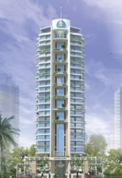 1660 sqft, 3 bhk Apartment in Siddharth Geetanjali Jewel Kharghar, Mumbai at Rs. 1.5500 Cr