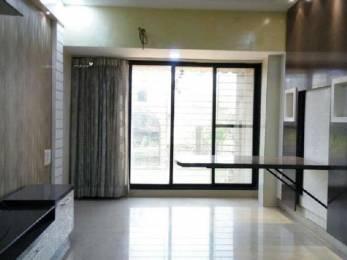 1620 sqft, 3 bhk Apartment in Juhi Niharika Residency Kharghar, Mumbai at Rs. 1.7000 Cr