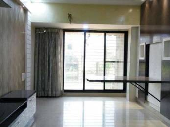 1250 sqft, 2 bhk Apartment in Jayraj Group Signature Point Sector 18 Kharghar, Mumbai at Rs. 1.1000 Cr