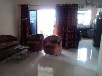 700 sqft, 1 bhk Apartment in Builder Rachana Avenue Kharghar, Mumbai at Rs. 51.0000 Lacs