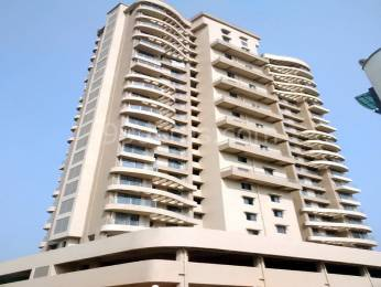 2200 sqft, 3 bhk Apartment in Trishul Symphony Sector 19 Kharghar, Mumbai at Rs. 1.7000 Cr