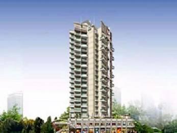 1600 sqft, 3 bhk Apartment in  Trans Prince Tower Sector 20 Kharghar, Mumbai at Rs. 1.4000 Cr