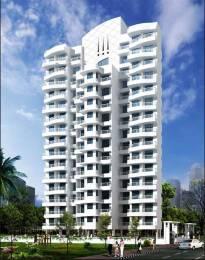 1075 sqft, 2 bhk Apartment in RS Residency Kharghar, Mumbai at Rs. 77.0000 Lacs