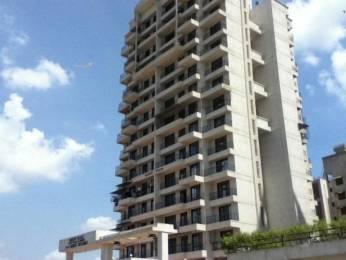 1800 sqft, 3 bhk Apartment in Orient Plaza Kharghar, Mumbai at Rs. 1.2000 Cr