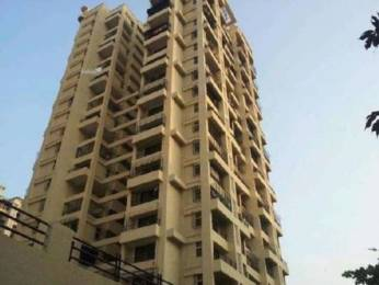 2200 sqft, 3 bhk Apartment in Builder Project Sector 7 Kharghar, Mumbai at Rs. 1.7500 Cr